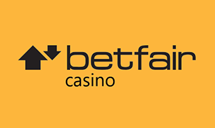 Betfair Casino Preview