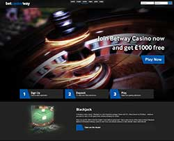 casino reviews online faust spielen